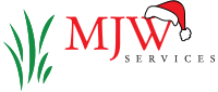 MJW Services for the Holidays